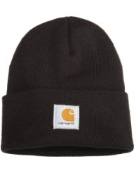 winter hats for men