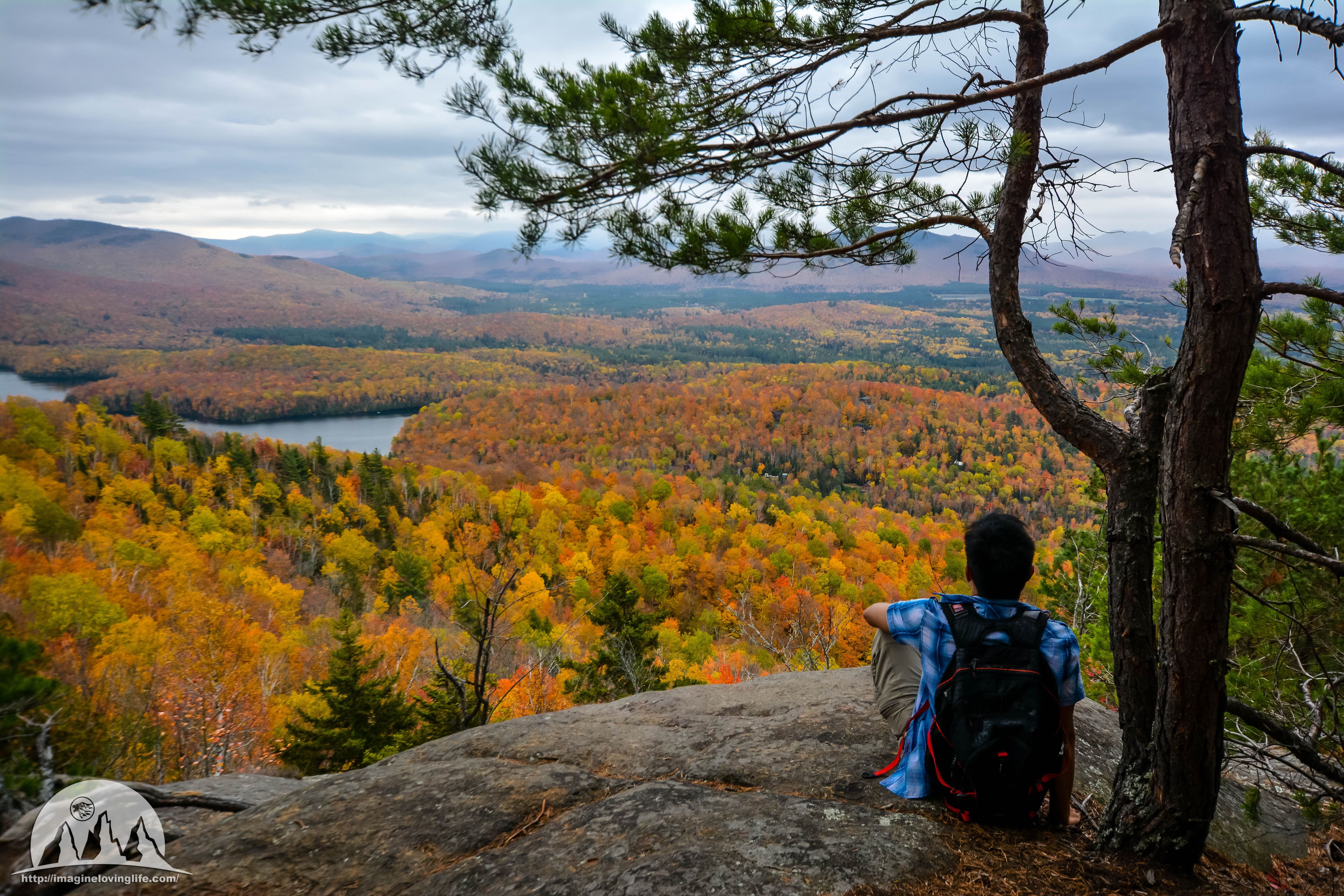 Best Outdoor Backpacks 9 Tips To Choosing A Backpack